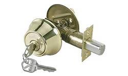 cerrajeria-ortiz-venta-instalacion-cerraduras